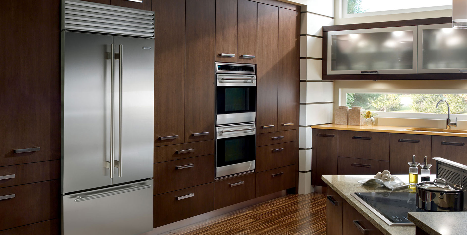Kitchen cabinets bay ridge brooklyn - 24 7 Repair Service